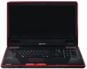 Toshiba_notebook